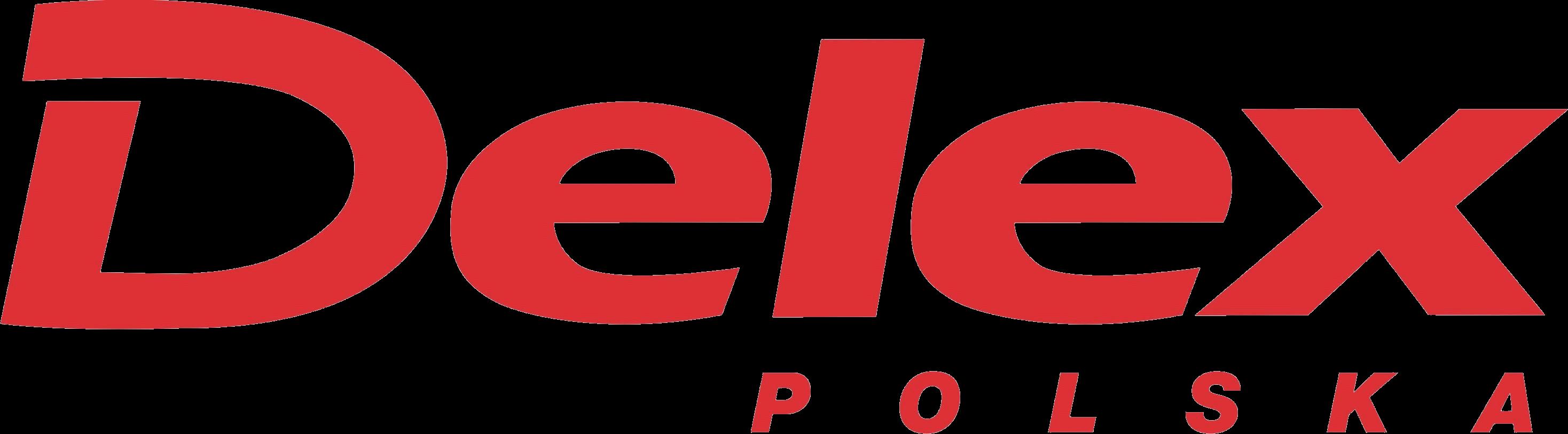 Delex Polska